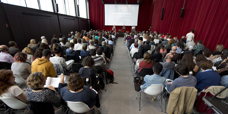 5 propuestas (y algunas dudas) sobre el modelo Housing First en Cataluña