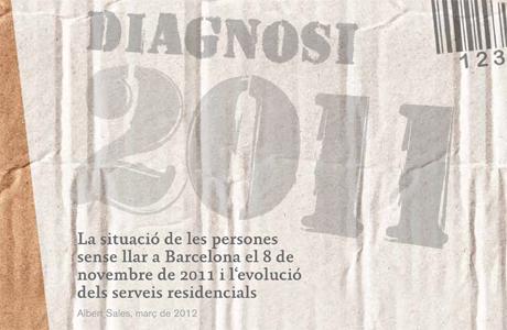 Diagnosis 2011