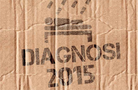 Diagnosis 2015