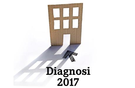 Diagnosis 2017