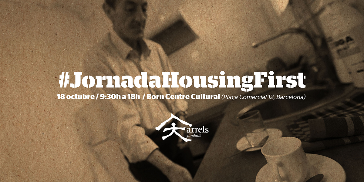 Jornada Housing First