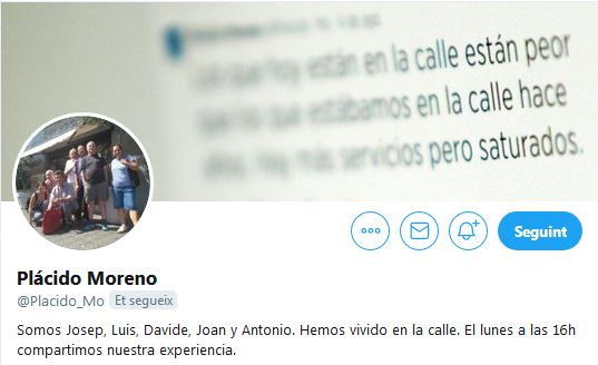 Twitter @Placido_Mo