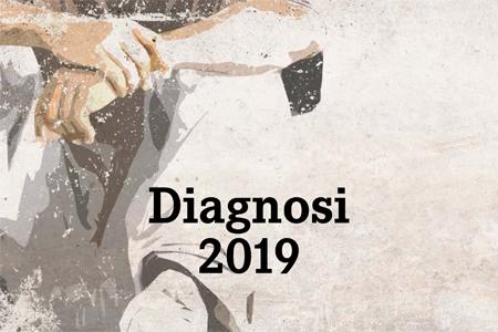 Diagnosis 2019